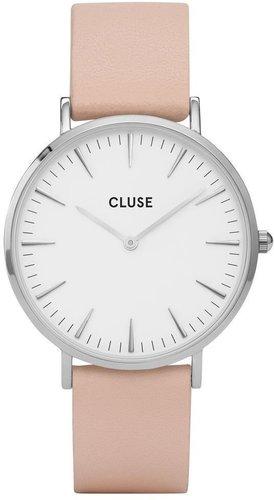 Cluse La Boheme CL18231