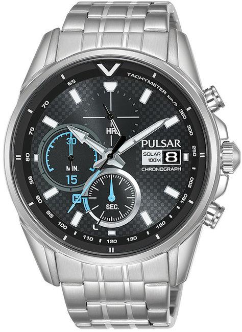 Pulsar PZ6025X1