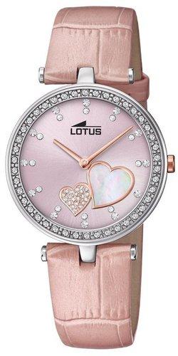 Lotus L18622-3