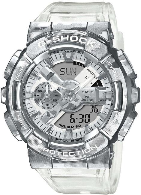 Casio G-Shock GM-110SCM-1AER