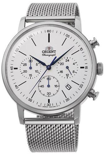 Orient RA-KV0402S10B