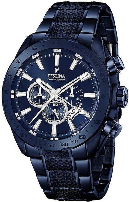 Festina Prestige F16887-1
