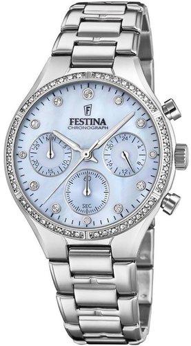 Festina Boyfriend F20401-2