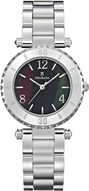Delbana Mallorca 41701.571.1.534