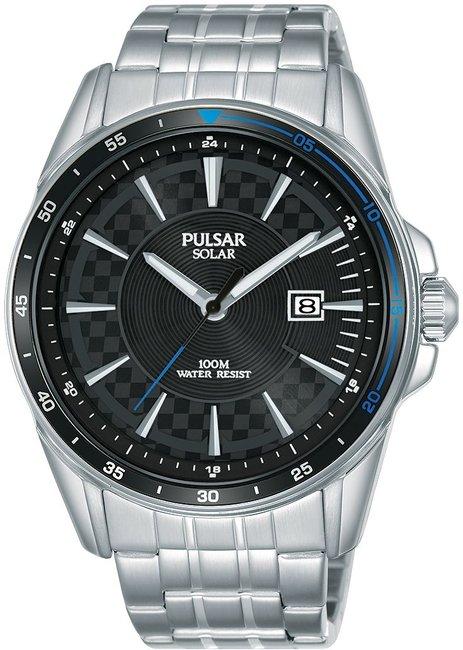 Pulsar PX3203X1