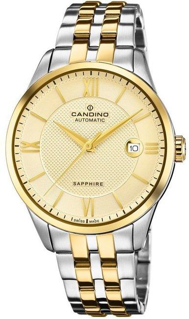 Candino C4706-1