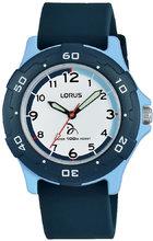 Zegarek dla chłopca Lorus RRX13GX9