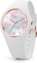 ice-watch-pearl-016935