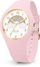 Zegarek dziecięcy Ice Watch Fantasia 017890
