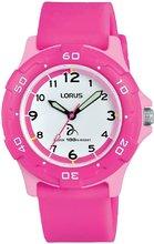 Zegarek dziewczęcy Lorus RRX17GX9